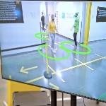 Amazon Gunakan Teknologi AI dan AR Untuk Terapkan Social Distancing