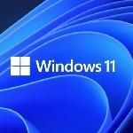 Windows 11 Akan Tersedia pada Tanggal 5 Oktober