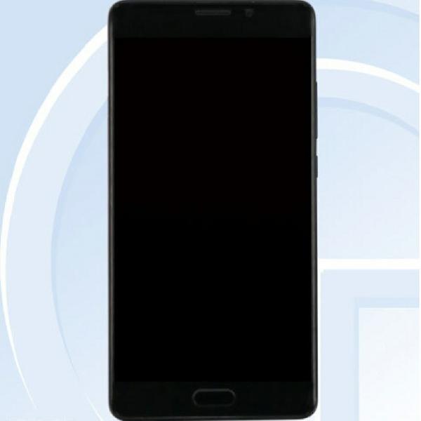 Mirip S7 dan S7 Edge, Xiaomi Siapkan Mi Note 2 dengan Layar Datar