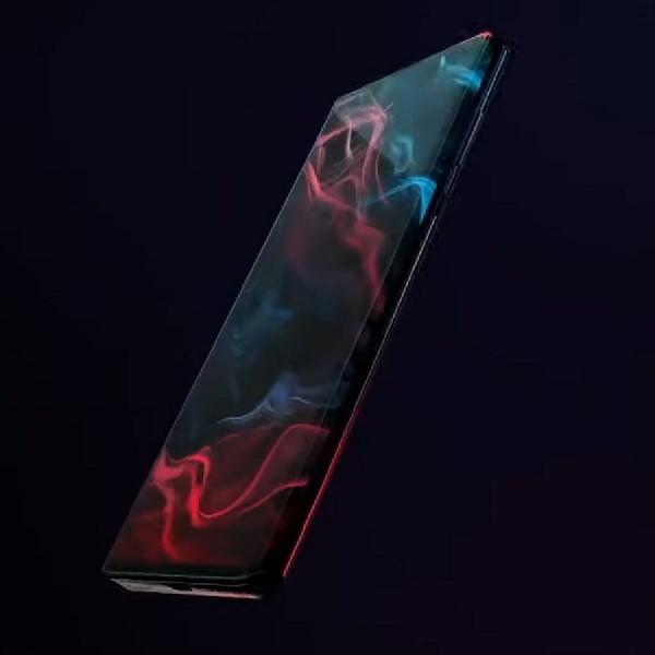 The Motorola Edge Plus, Jagoan Baru Android Smartphone