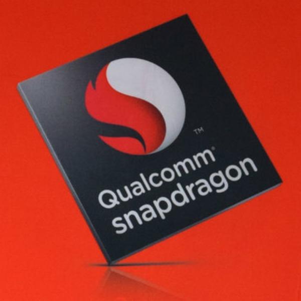 Ponsel dengan Snapdragon 675 Muncul di Geekbench