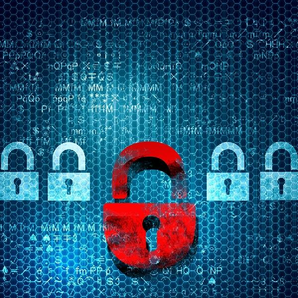 Forensik Israel Ciptakan Alat Penembus Enkripsi Keamanan Semua Ponsel