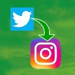 Kini Twitter Bisa Bagikan Tweet Langsung ke Instagram Stories