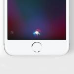 Sekarang Siri Bisa Digunakan Secara Offline