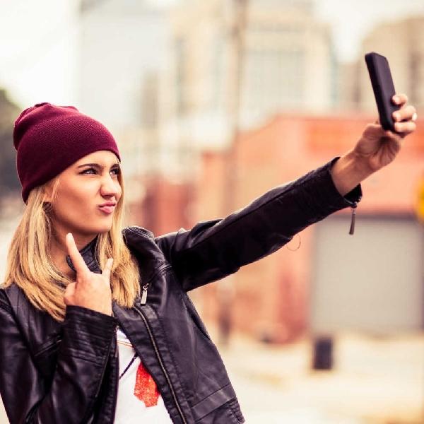 Abadikan Momen Lebaran Dengan 7 Smartphone Selfie Ini