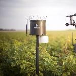 Sencrop Merupakan Platform Data Untuk Membantu Petani Mengelola Lahan
