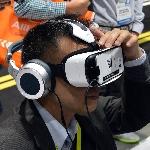 Sennheiser dan Samsung Besut Headset Ambeo, Hadirkan Kualitas Audio 3D