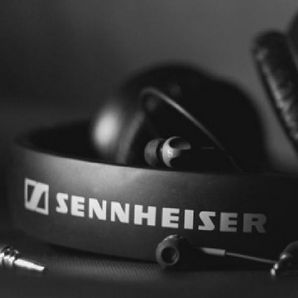 Sennheiser Luncurkan 3 Headset Wireless Baru, Ini Wujud dan Spesifikasinya