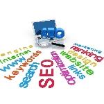 5 Search Engine Alternatif Selain Google