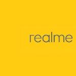 Sertifikasi NBTC Terkonfirmasi, Realme C20 Bakal Segera Rilis?
