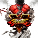 Street Fighter V Kini Hadir Untuk PS4