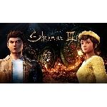 Lama Ditunggu, Shenmue 3 Akhirnya Rilis Trailer