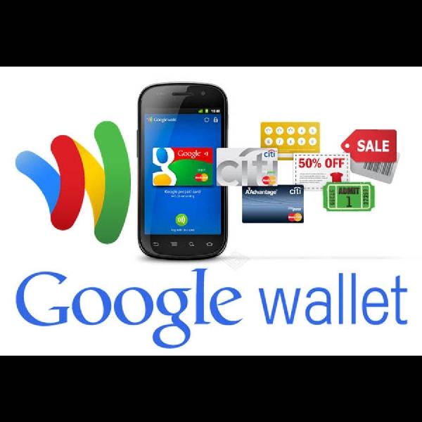 Siap-Siap, Gmail Untuk Android Kini Bisa Kirim dan Terima Uang