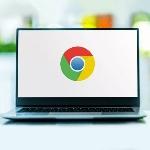Simak Fitur 'Back-Forward Cache' Google Chrome untuk Dekstop