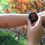 TicWatch Pro 3 Ultra GPS: Smartwatch Terbaru Kolaborasi Polar x Mobvoi