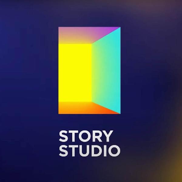 """Snap Bakal Rilis Aplikasi Edit Video untuk iOS Bernama """"Story Studio"""""""