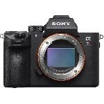 Sony Luncurkan Kamera Mirrorless Anyar Sony A7R III