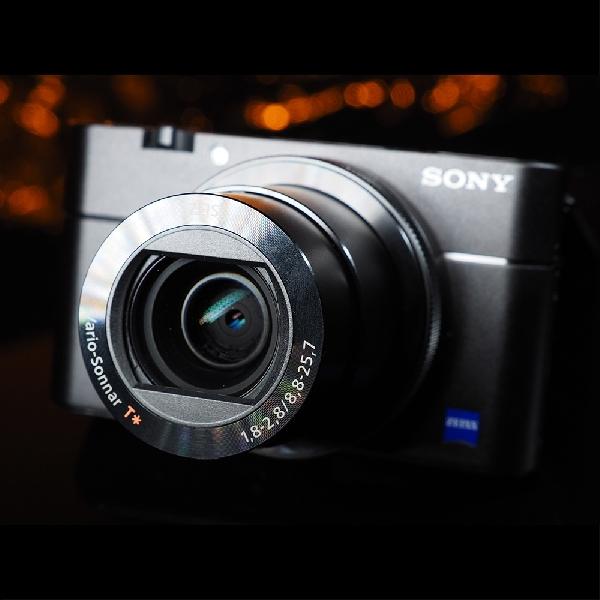 Serunya Lebaran Sambil Nge-Vlog Dengan 5 Kamera Ini