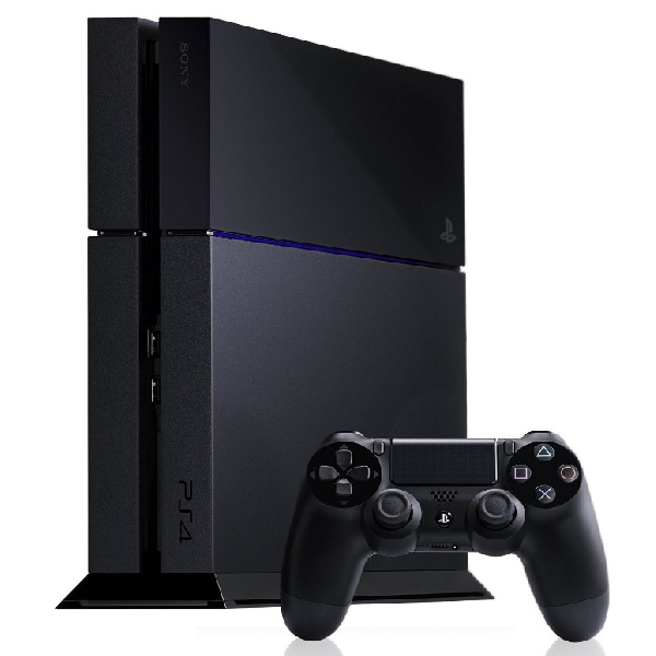 Sony PlayStation 4 Neo Usung Prosesor Lebih Cepat, Benarkah?