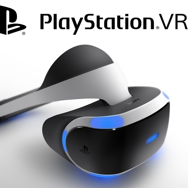Oktober Mendatang, Sony PlayStation VR Siap Meluncur