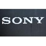 Sony Luncurkan SSD Super Tangguh