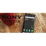 Sony Xperia akan Beralih ke Android 10, Berikut Beberapa Tipenya!