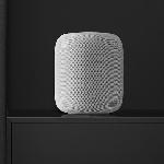 Apple Kembangkan Speaker Pintar yang Dilengkapi Layar dan Kamera?