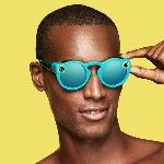 Tampil Trendi, Ini Kacamata Pintar Besutan Snapchat