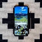 Spesifikasi Motorola Moto G Stylus 2021