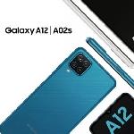 Spesifikasi Samsung A12 dan A02S, dua Ponsel Entry-level Baru Tahun 2021