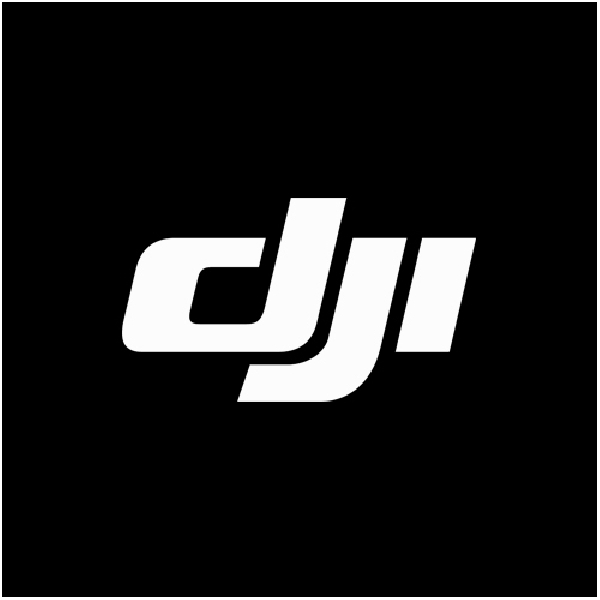 DJI Bersiap Perkenalkan Drone Baru, Ini Tanggalnya