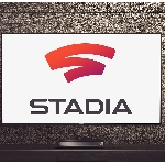 Google Stadia, Streaming Game Buat Multidevice