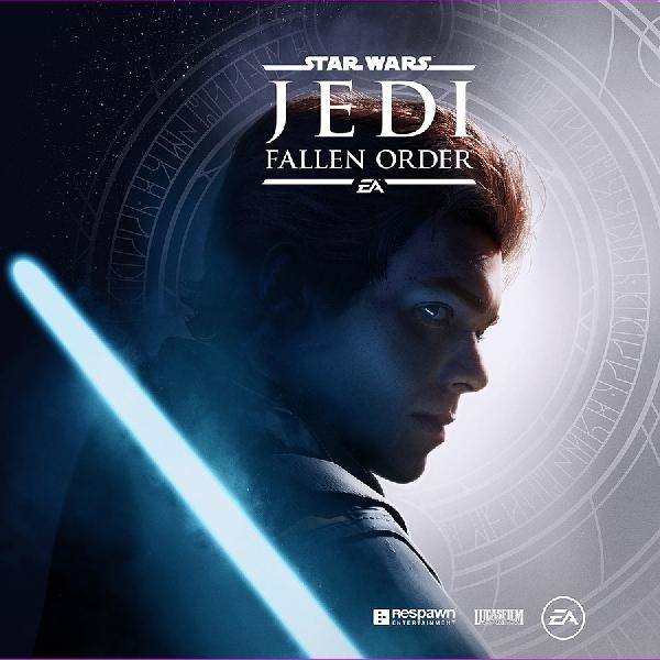 Star Wars Jedi: Fallen Order Bakal Mengubah Fungsi Lightsaber