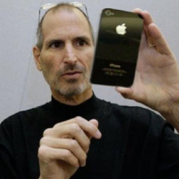 Smartphone Layar 4.7 Inci Masih yang Paling Populer