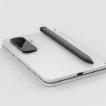 Microsoft Surface Duo 2 akan Memiliki Hardware yang Lebih Impresif dari Pendahulunya