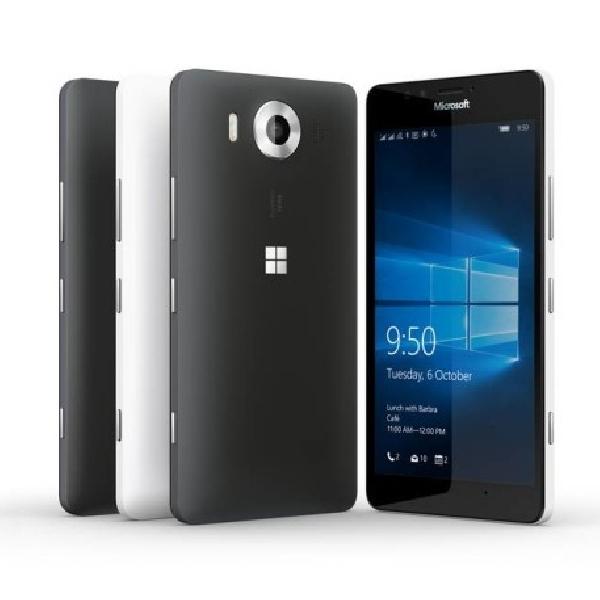 Surface Phone Luncur 2016 Bawa Windows 10
