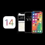 Tampilan Home Baru Pada iOS 14