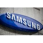 Samsung Memerintahkan Karyawannya untuk Kerja dari Rumah