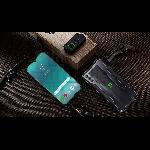 Akhirnya! Xiaomi Black Shark 3 diketahui Mempunyai Tiga Kamera Utama
