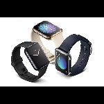 Oppo Watch Resmi Dirilis, Berikut Spesifikasinya!