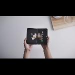 Terungkap! Microsoft Surface Duo Tiba Lebih Cepat dari Jadwal yang Sudah ditentukan