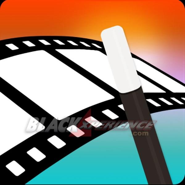 Tiga Aplikasi Ini Bisa Membuat Video Makin Keren