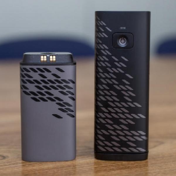 Teknologi Baterai Fuel Cell Terungkap, Buat Smartphone Tahan Hidup Seminggu