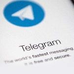 Telegram Akan Mulai Mendapatkan Uang Tahun Ini