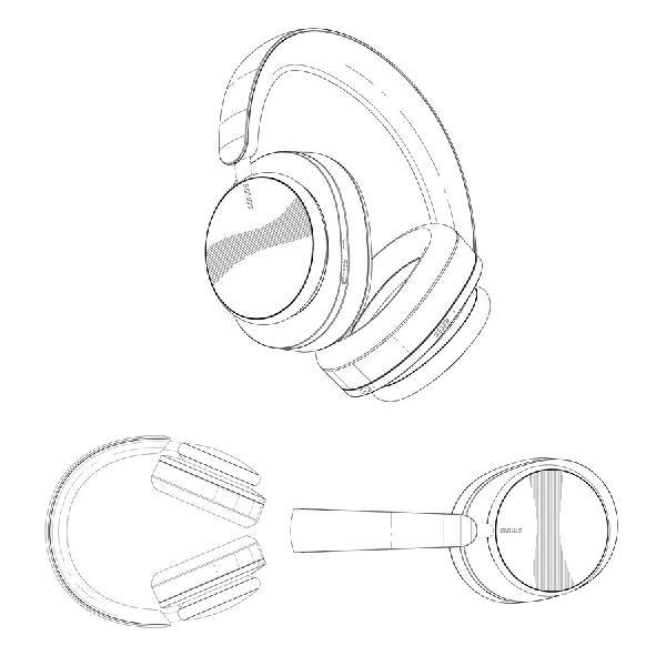 Terungkap, Inilah Tampilan Headphone Sonos yang akan Datang