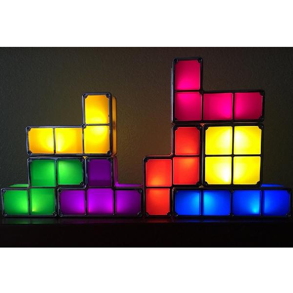 Tetris Bergenre Battle Royale Untuk Mobile Gaming Siap Meluncur