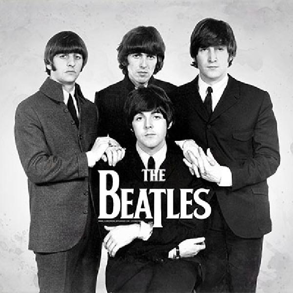 Katalog Musik The Beatles Akan Hadir di Layanan Streaming