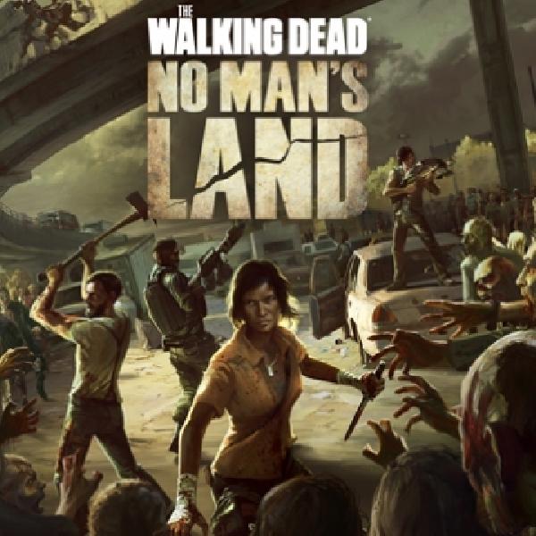 Update Game The Walking Dead: No Man's Land Hadirkan Beragam Misi Seru