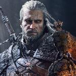 Projekt Red Janjikan The Witcher Akan Ada Game Baru