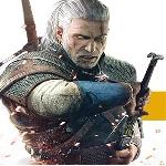 The Witcher 3 Versi Next Gen Akan Memasukan Fan Made Mod